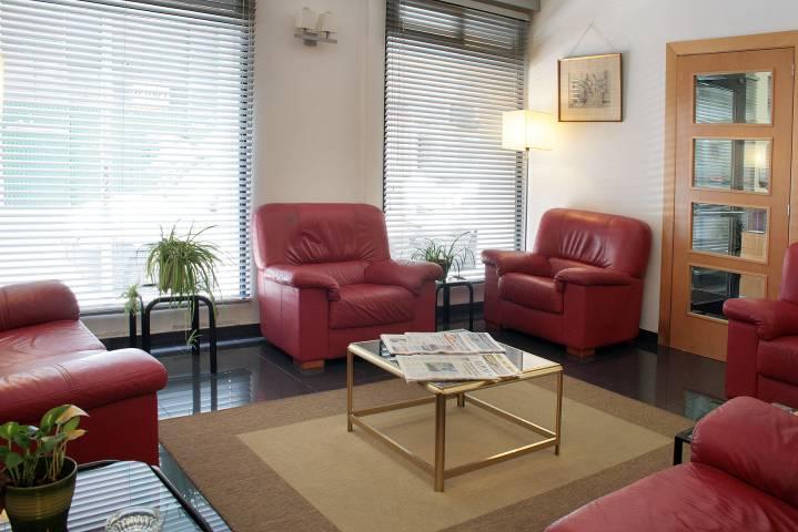 242c3-hoteleuropa_salapremsa.jpg