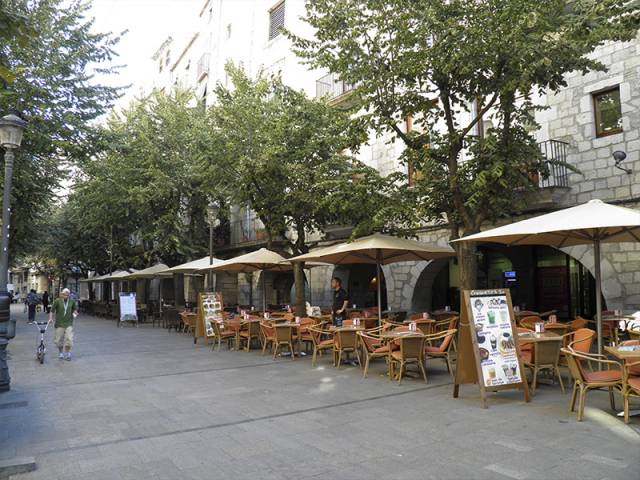 43827-hotel-europa-girona-10g.jpg
