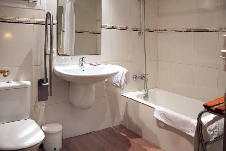 5fc21-hoteleuropa-bany-03.jpg
