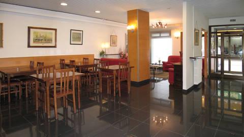 a05af-e3208-hotel-girona-centro-familiar.jpg